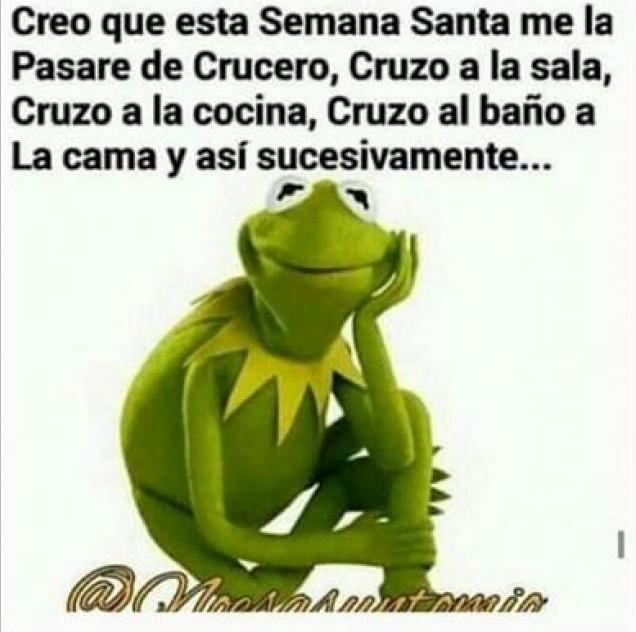 meme_semana_santa_3