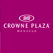 Crowne Plaza Managua, fans en Facebook