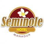 Seminole Hotel Managua, fans en Facebook