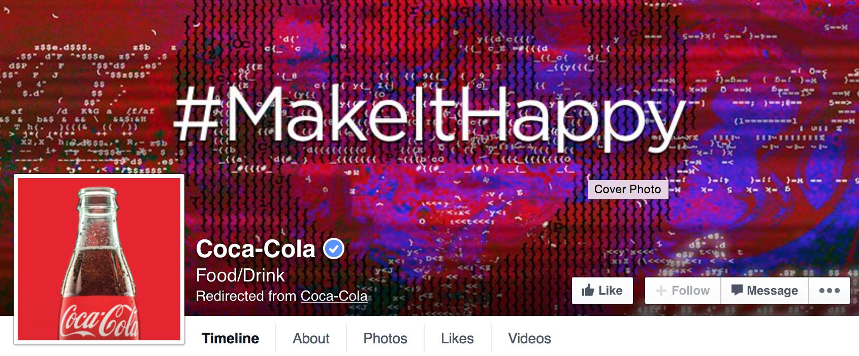 coca_cola_makeithappy_facebook