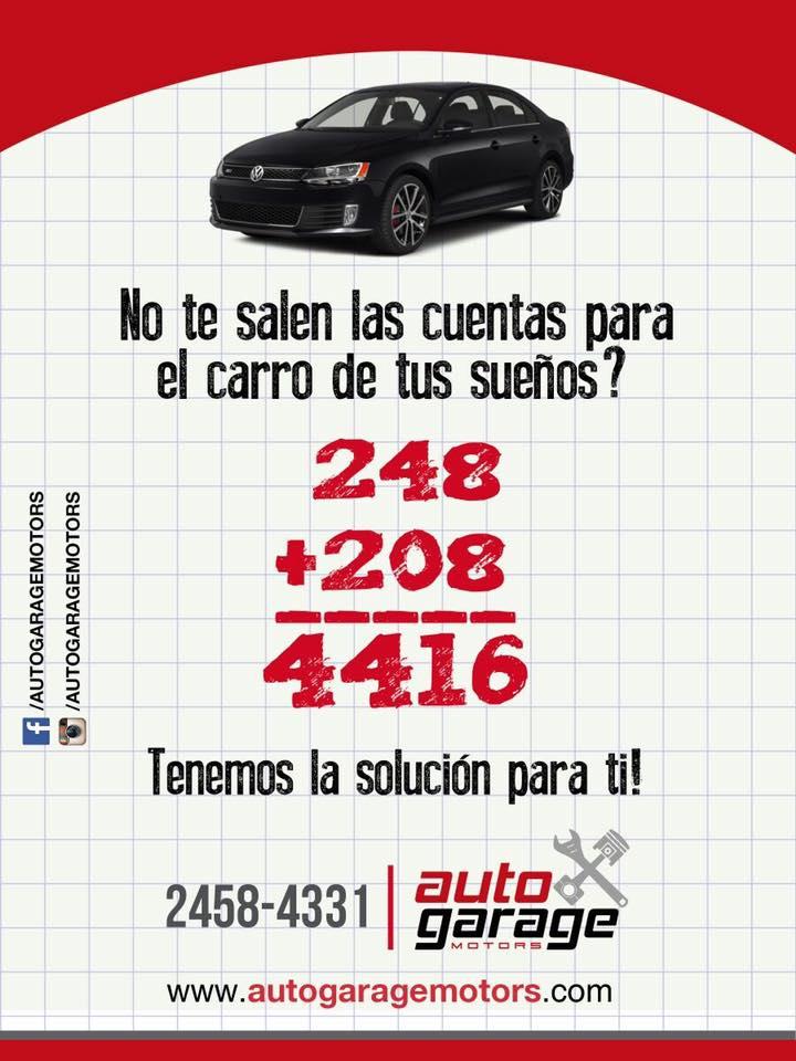 13230121_10153528233156674_4143888081194429189_n