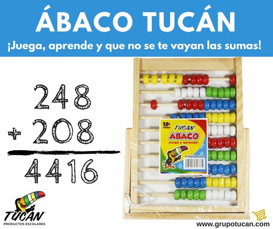 13230294_10153528233726674_4315493797758587704_n