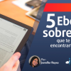 Ebooks seo