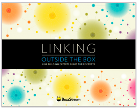 Linking-Outside-the-Box---the-Guide-to-Creative-Link-Building