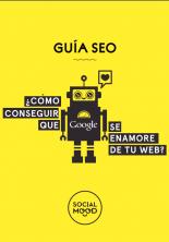 Socialmood Como google enamore tu web v1.pdf