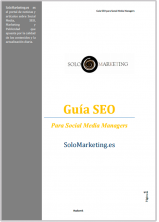 e-book-SEO-para-SSM-Solomarketing-1-.pdf