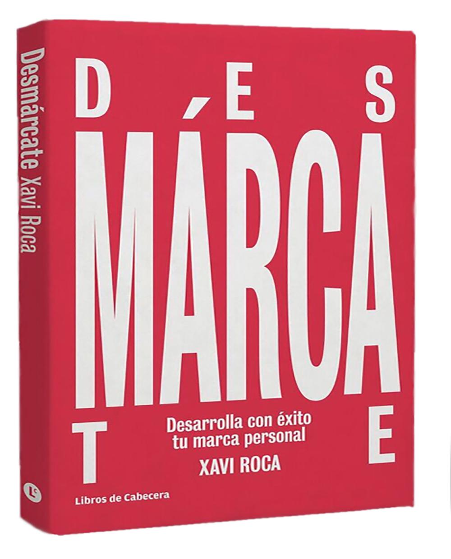 libro_XAVIeste