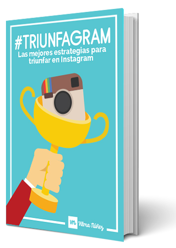 triunfagram-libro