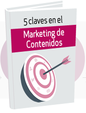 5claves
