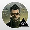 DeuxExGo-App