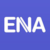 ENA-Panama-App