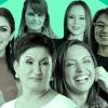 mujeres influyentes de guatemala