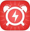apps creadas en Guatemala