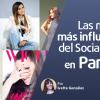 redes sociales mujeres panamá