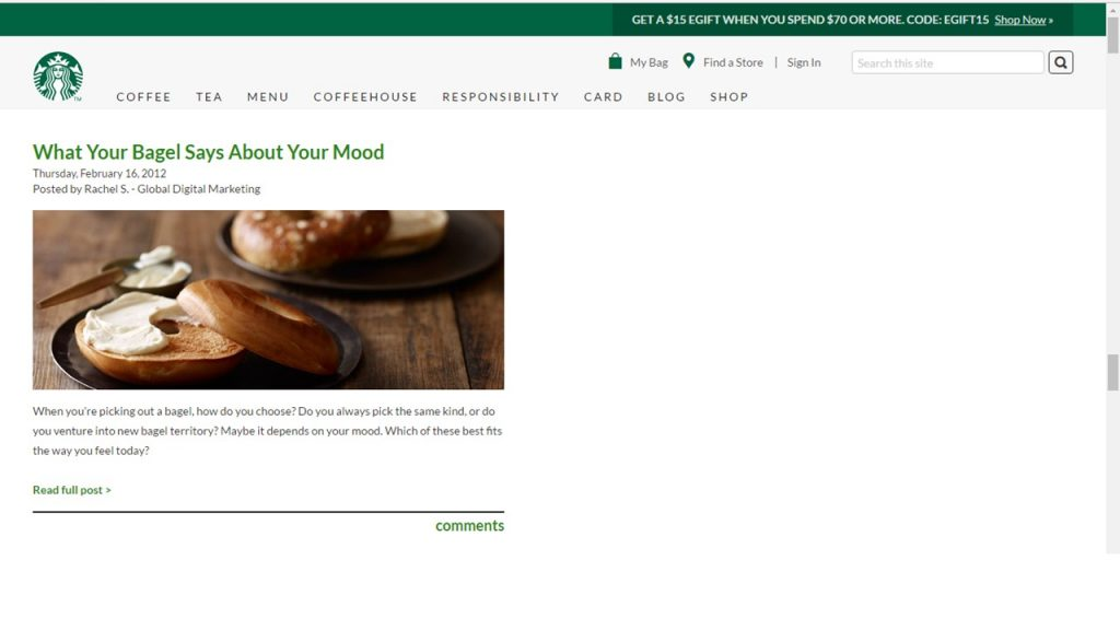 branded-content-Starbucks