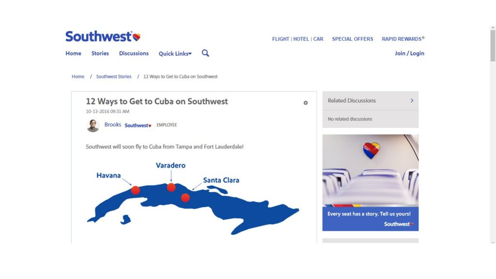 branded-content-southwest