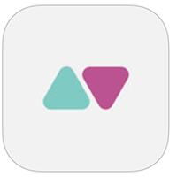 ventureus-app-apps-hechas-en-honduras