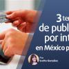 publicidad por internet en méxico