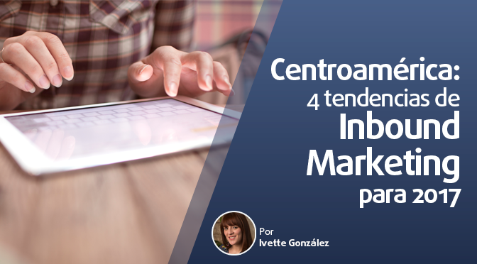 tendencias de inbound marketing