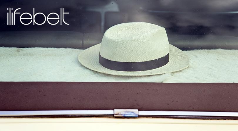 El White Hat SEO