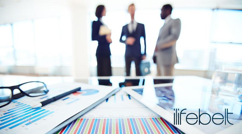 crear campañas publicitarias en LinkedIn