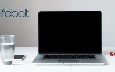 Carta de Derechos de Internet para Guatemala