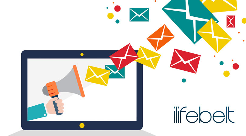 email marketing efectivo