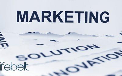 Algunas realidades sobre la Automatización de Marketing