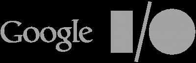 googleiologo