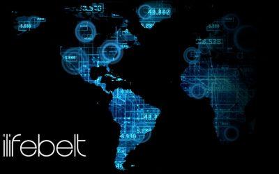 Estado del Big Data en Latinoamérica y sus múltiples retos