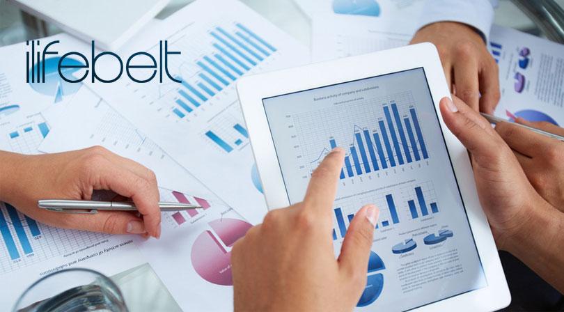 8 razones para decir que Business Intelligence es sinónimo de Business Success