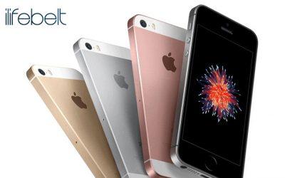 iPhone SE, el desconocido de la familia Apple que vale la pena analizar