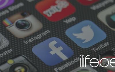 ¿Cuál es la mejor red social para tu empresa? 3 factores claves que debes considerar