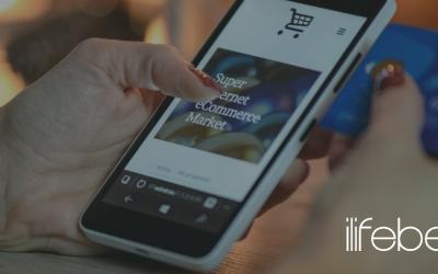 El lado perjudicial del sobre uso de imágenes en e-commerce