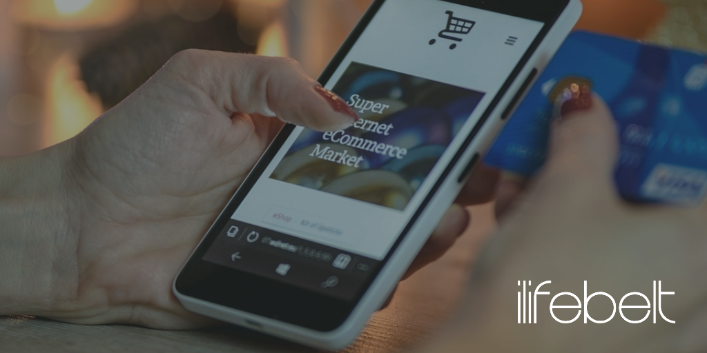 uso de imágenes en e-commerce