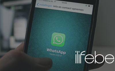 3 Errores al utilizar Whatsapp en Marketing y Cómo Evitarlos