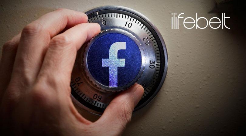 ¿Está tu información segura en Facebook?: la vigilancia y las políticas de privacidad
