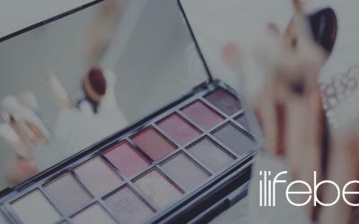 3 Usos de videos en ecommerce en marcas de maquillaje