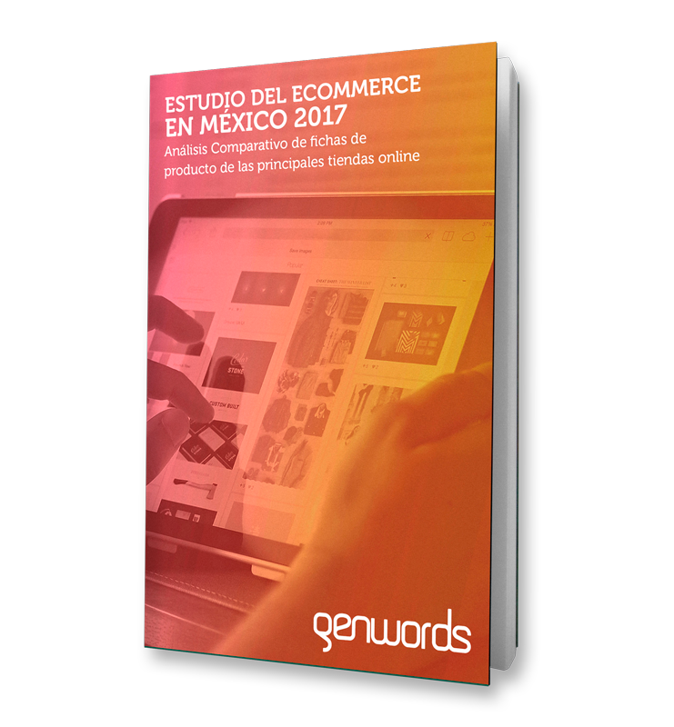estudio de ecommerce en México