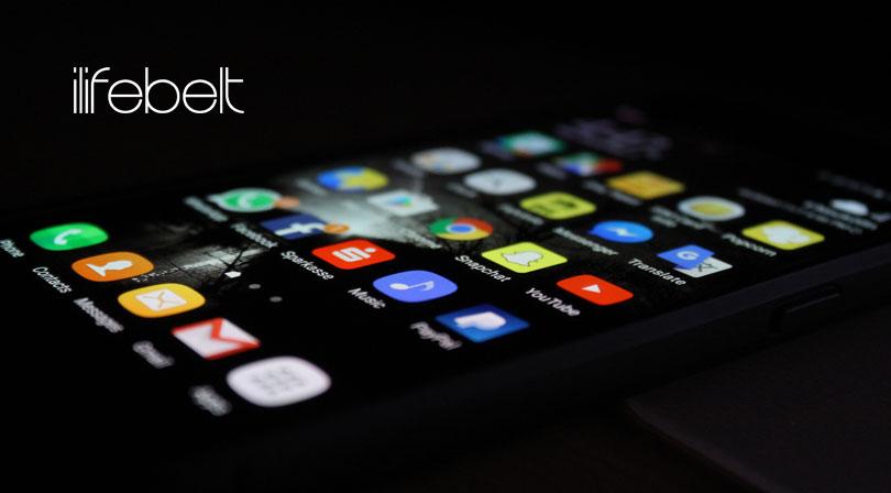apps más populares en méxico