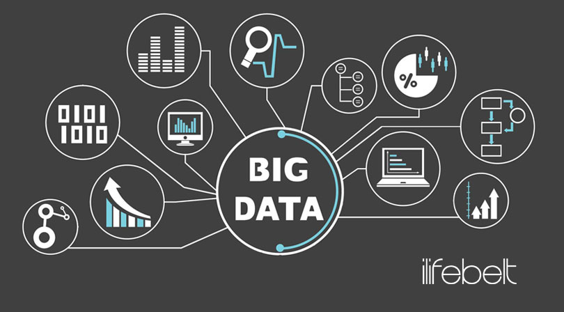 big data y publicidad digital
