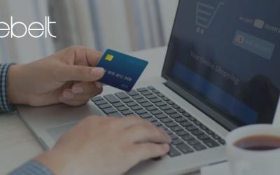 Estudio del eCommerce en México 2017