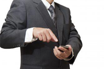 configura_tus_apps_privacidad