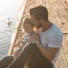 Videos comerciales del día del padre
