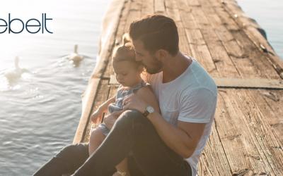 7 Videos comerciales del día del padre en Latinoamérica 2017