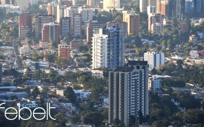 empresas de Centroamérica inviertan en Business Intelligence
