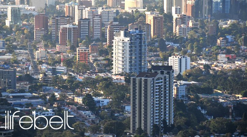 4 Razones para que las empresas en Centroamérica inviertan en Business Intelligence