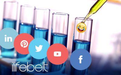 contenido para tus redes sociales