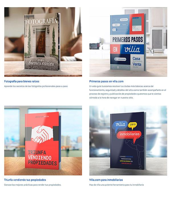 inbound marketing para inmobiliarias en Guatemala