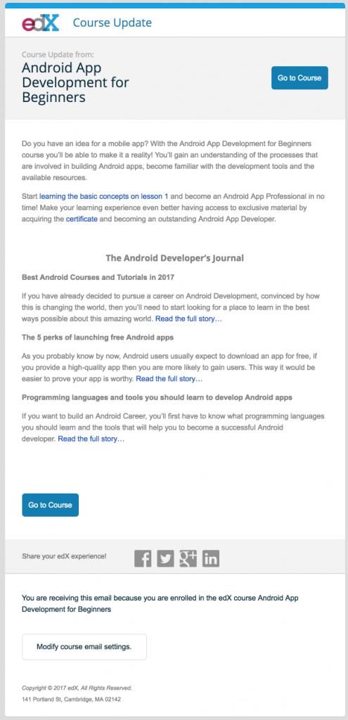 engagement en tu email marketing